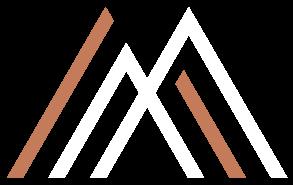 Logo Mortgage Money